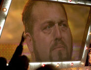 November 14, 2005 Raw.12