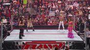 Raw 12-28-08 12