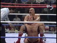 November 16, 1986 Wrestling Challenge.00029