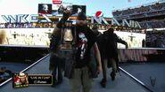 WWE Music Power 10 - The Music of WrestleMania 31.00004