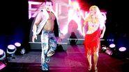 WWE World Tour 2013 - Dublin.6