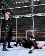 WWF Attitude Era Images.6