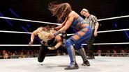 WrestleMania Revenge Tour 2013 - Lodz.9
