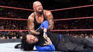 7-31-17 Raw 10