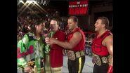 March 28, 1994 Monday Night RAW.00022