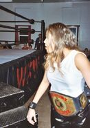 Mercedes Martinez 4