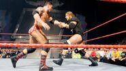 Raw-11-April-2005