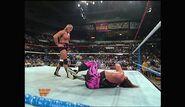 Royal Rumble 1994.00012