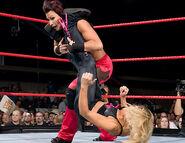 September 26, 2005 Raw.4