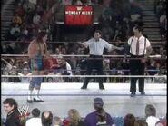 April 12, 1993 Monday Night RAW.00006