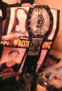 Ddt-ironman-pro-wrestling-wave-poster0
