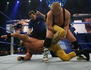 Smackdown-2-2-2007.2