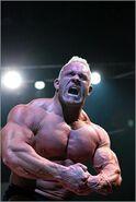Strongman Jon Andersen0264