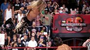 WWF Attitude Era Images.16