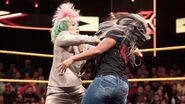 8-2-17 NXT 7