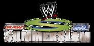 Logo-sum05