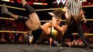 NXT 6-22-16 13