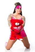 ODB Valentine's Day 2014
