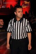 ROH Final Battle 2015 4