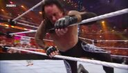 Shawn Michaels Mr. WrestleMania (DVD).00069