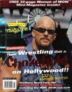 WOW Magazine - November 1999