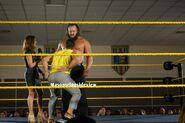 6-20-14 NXT 3