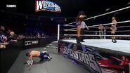 February 9, 2012 Superstars.00011