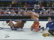 January 8, 2005 WWE Velocity.00017