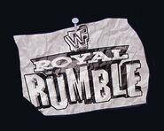 RR logo3