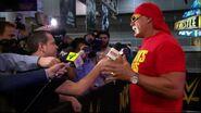 WrestleMania (WWE 24).00002