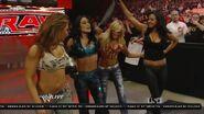 2-17-09 Raw 3
