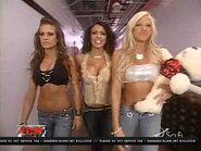 ECW 9-25-07 1