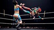NXT Takeover Dallas.19