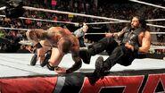 7-14-14 Raw 69