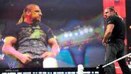 April 4 2011 Raw.5