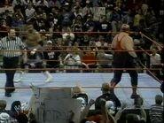 January 12, 1998 Monday Night RAW.00013
