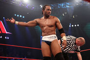 Jay lethal 8