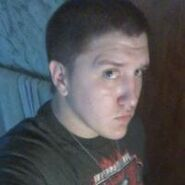 Matt Sagaris - 421331977033