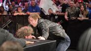 May 2, 2016 Monday Night RAW.35