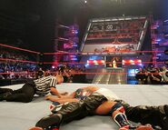 October 3, 2005 Raw.4