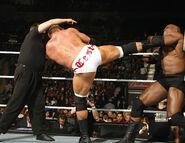 Royal Rumble 2007.7