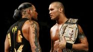12-31-07 Hardy and Orton faceoff-3