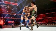9.5.16 Raw.17