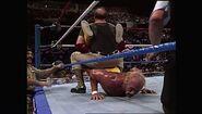 WrestleMania VII.00083