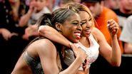 January 20, 2014 Monday Night RAW.54