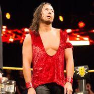 NXT 11-9-16 17