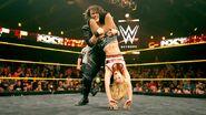 November 18, 2015 NXT.4