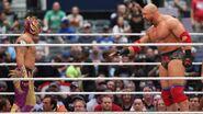 WrestleMania XXXII.1