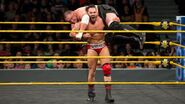 11.30.16 NXT.16