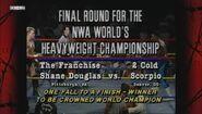 August 30, 1994 ECW Hardcore.00001
